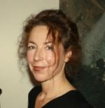 porträt2012ohne rote bnacken (2).JPG