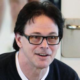 Kevin Haigen,künstlerischer Leiter BUNDESJUGENBALLETT:Produktionspreis BUNDESJUGENDBALLETT