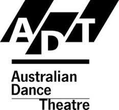 Logo Australiandance.jpg