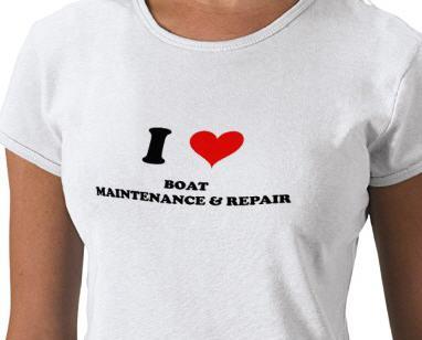 boatclean.jpg