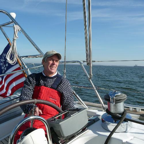 dec sail 2012.jpg