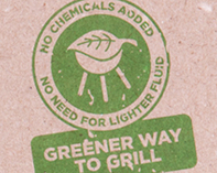 greener-way-to-grill4.jpg