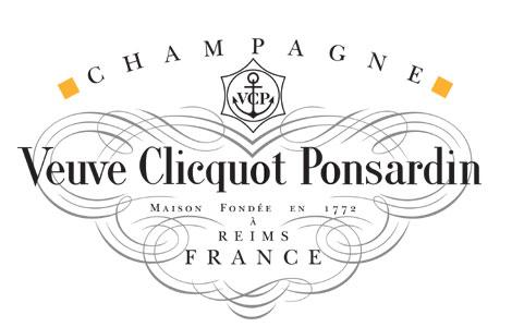 Veuve_Clicquot_Ponsardin_(logo).jpg