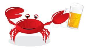 crabbeer.jpg