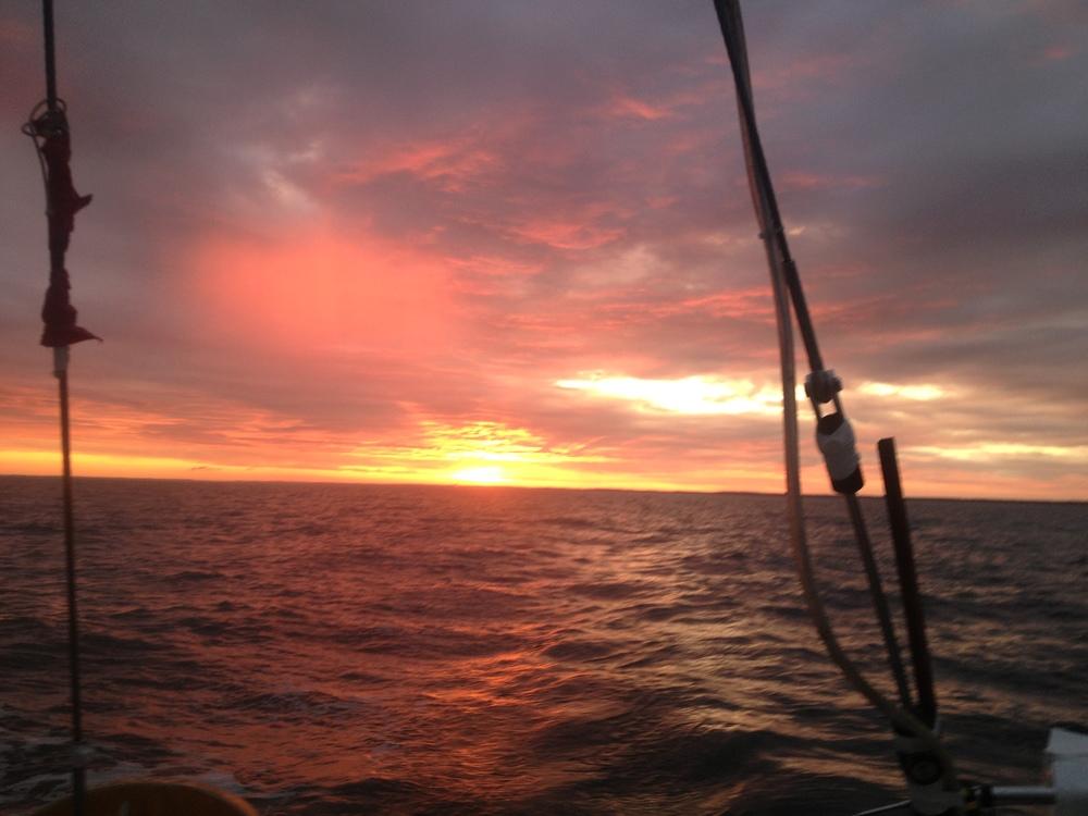 sunrise6-8.jpg