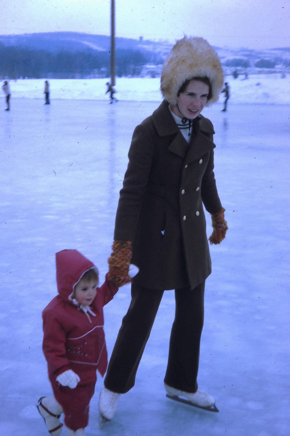 skatingmom