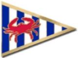 annapolissquadron