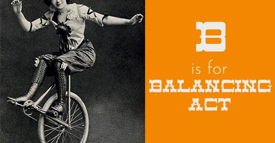 Balancing-Act-by-Newton-ONeill-Communications-540x280.jpg