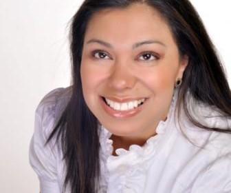 ADRIANA-RODRIGUEZ-FOTOweb-336x280.jpg