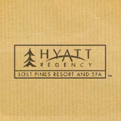 Hyatt-404x404.jpg