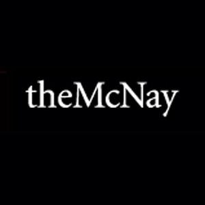 McNay.jpg