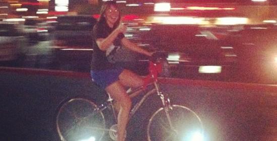 bike-550x280.jpg