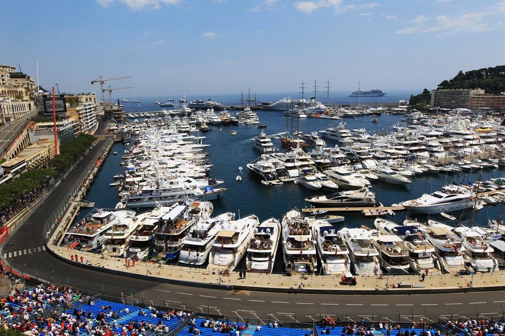 Monaco Harbor - credit Sutton Images.jpg