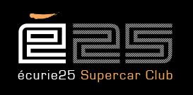 ecurie25_logo.png