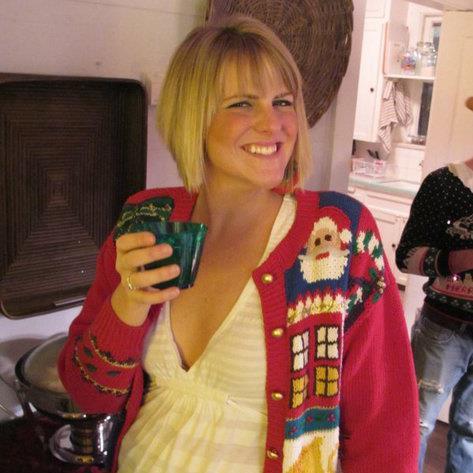 XMAS Sweater.jpg