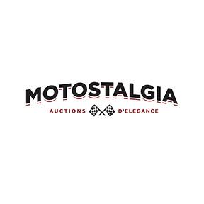 Motostalgia.jpg