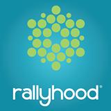 rallyhood logo.png