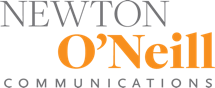 Newton O'Neill Communications