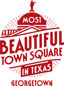 COG_MostBeautifulLogo_Red-copy-224x300.png