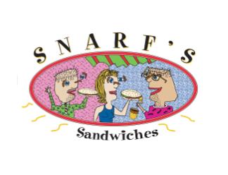 Snarf's copy.png