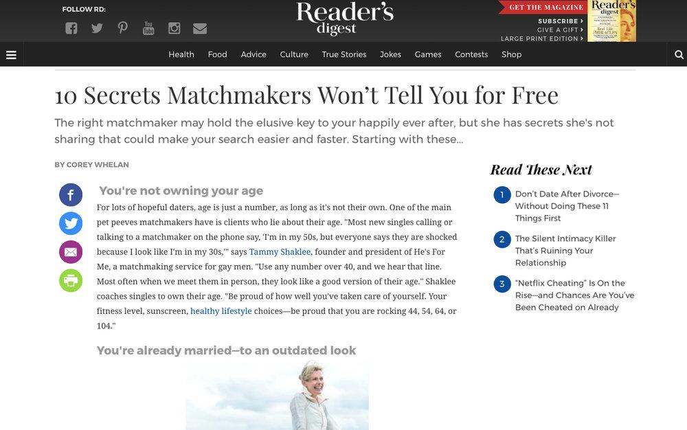 H4M+readersD+copy.jpg