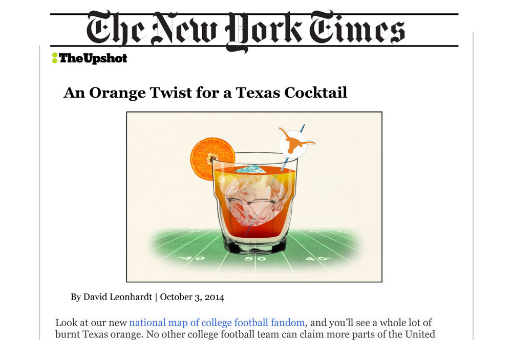 NYTimes_Whisler's.jpg