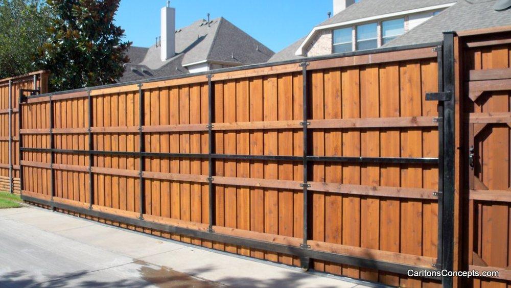 Fence_Gate_Construction_027.JPG