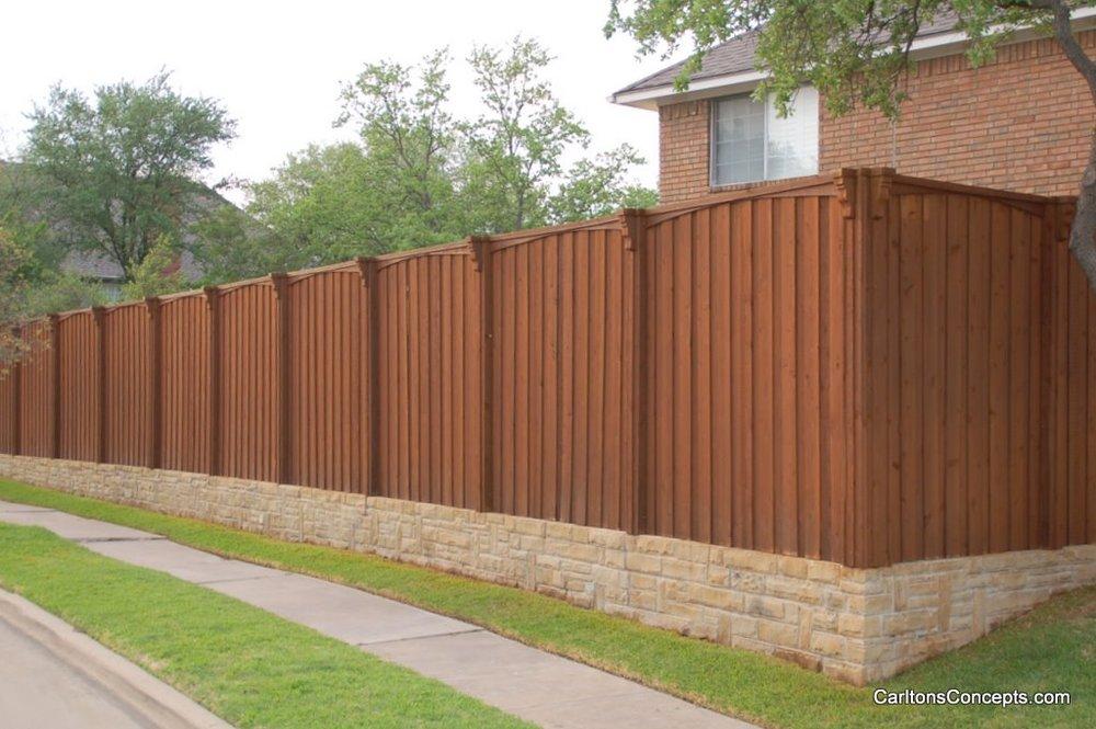 Fence_Gate_Construction_024.JPG