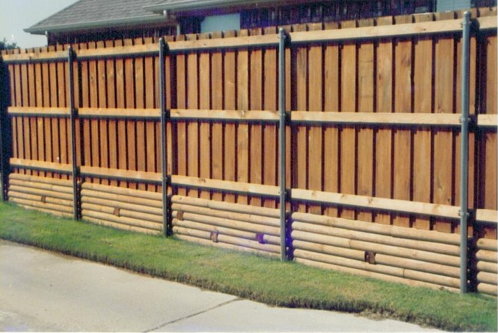 Fence_Gate_Construction_017.JPG