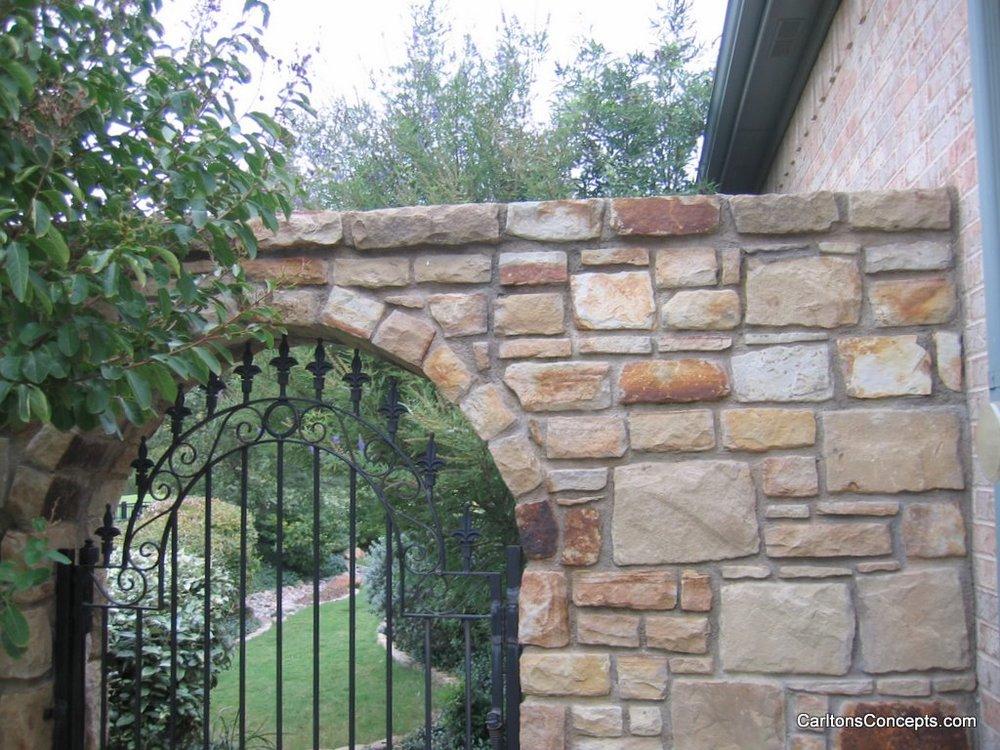 Fence_Gate_Construction_035.JPG