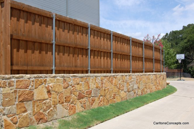 Fence_Gate_Construction_001.JPG