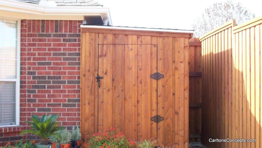 Fence_Gate_Construction_019.JPG