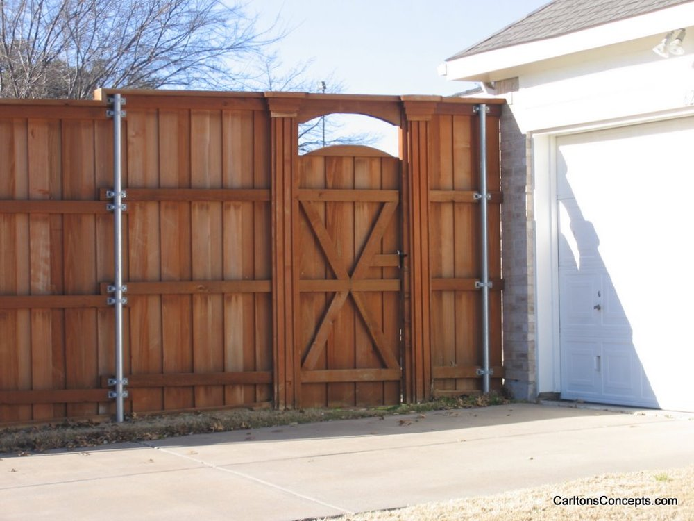 Fence_Gate_Construction_025.JPG