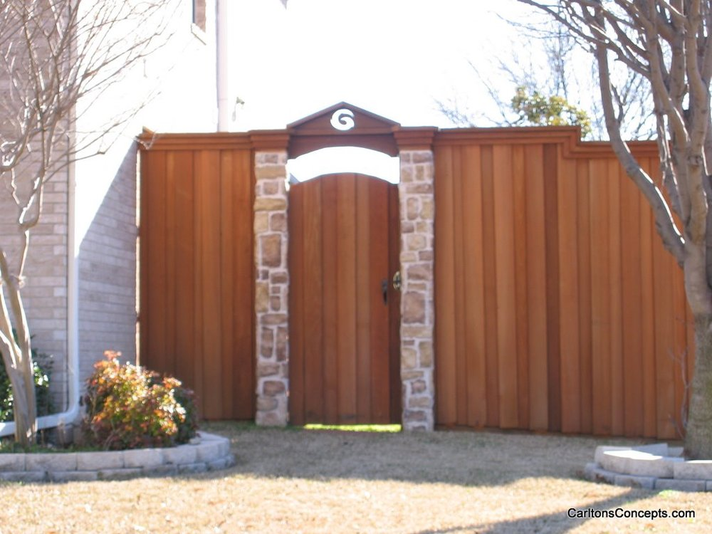 Fence_Gate_Construction_029.JPG