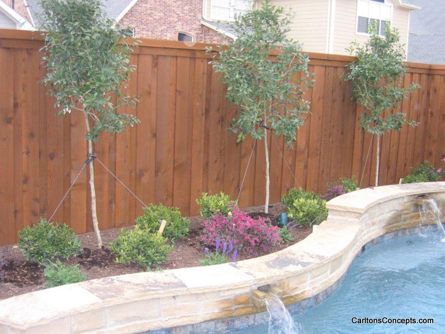Fence_Gate_Construction_031.JPG