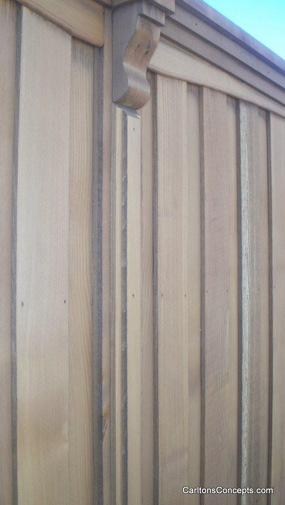 Fence_Gate_Construction_014.JPG