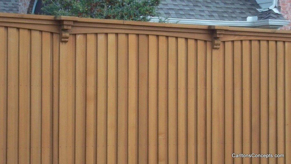 Fence_Gate_Construction_016.JPG