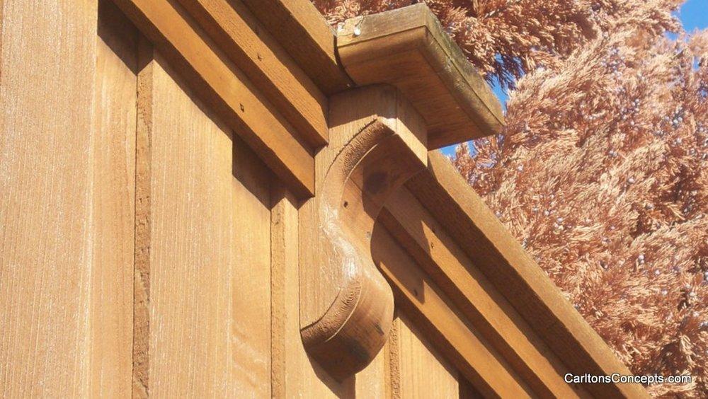 Fence_Gate_Construction_008.JPG