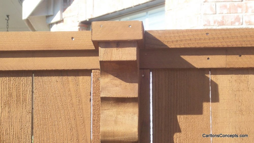 Fence_Gate_Construction_009.JPG