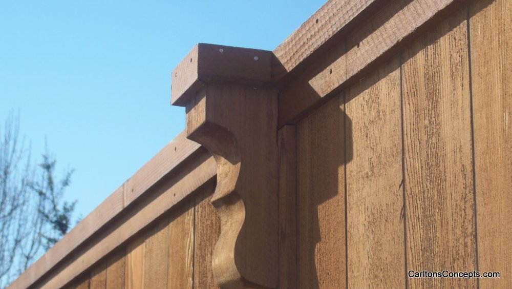 Fence_Gate_Construction_010.JPG