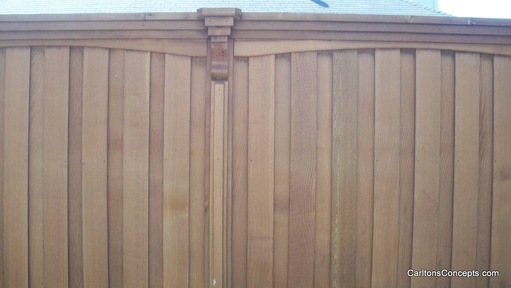 Fence_Gate_Construction_011.JPG
