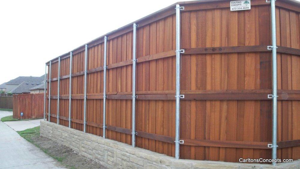 Fence_Gate_Construction_002.JPG