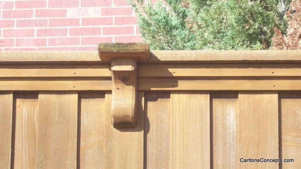 Fence_Gate_Construction_007.JPG