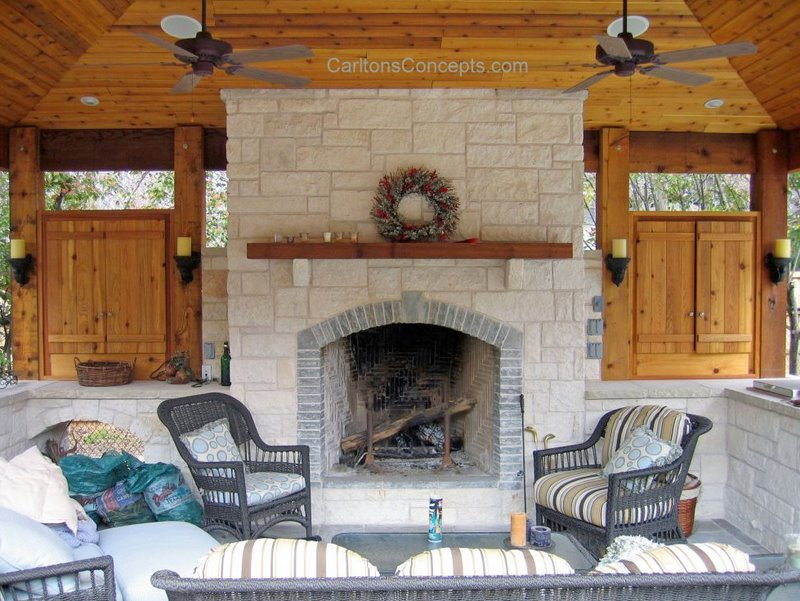 Outdoor_Fireplace_Construction_001.jpg