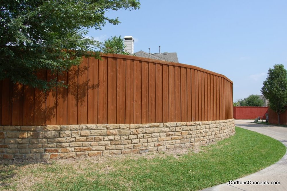 Fence_Gate_Construction_018.JPG