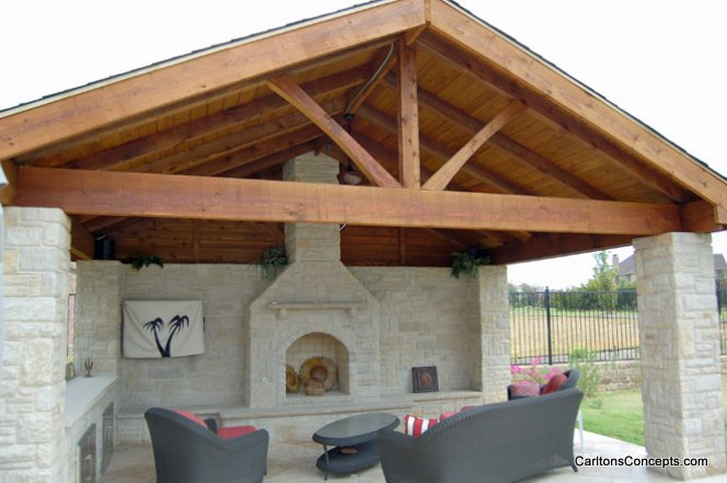 Outdoor_Fireplace_Construction_021.jpg