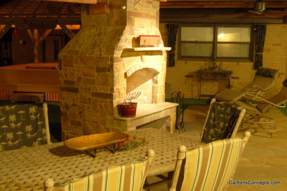 Outdoor_Fireplace_Construction_019.jpg