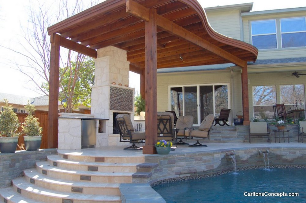 Arbor_Patio_Cover_001.jpg