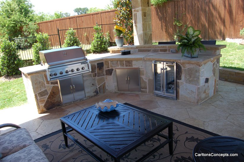 Outdoor_Kitchen_Design_Construction_003.JPG