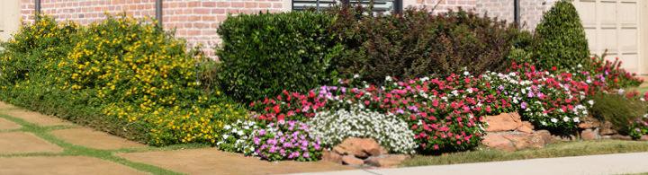Landscape_Design_09.jpg